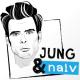 Jung & Naiv (ino