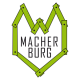 Macherburg