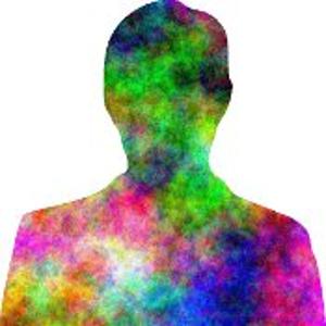 LinkerDots Marketing Agency